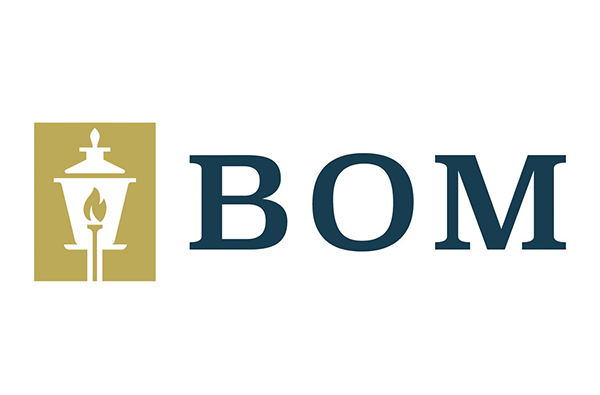 BOM Bank of Montgomery