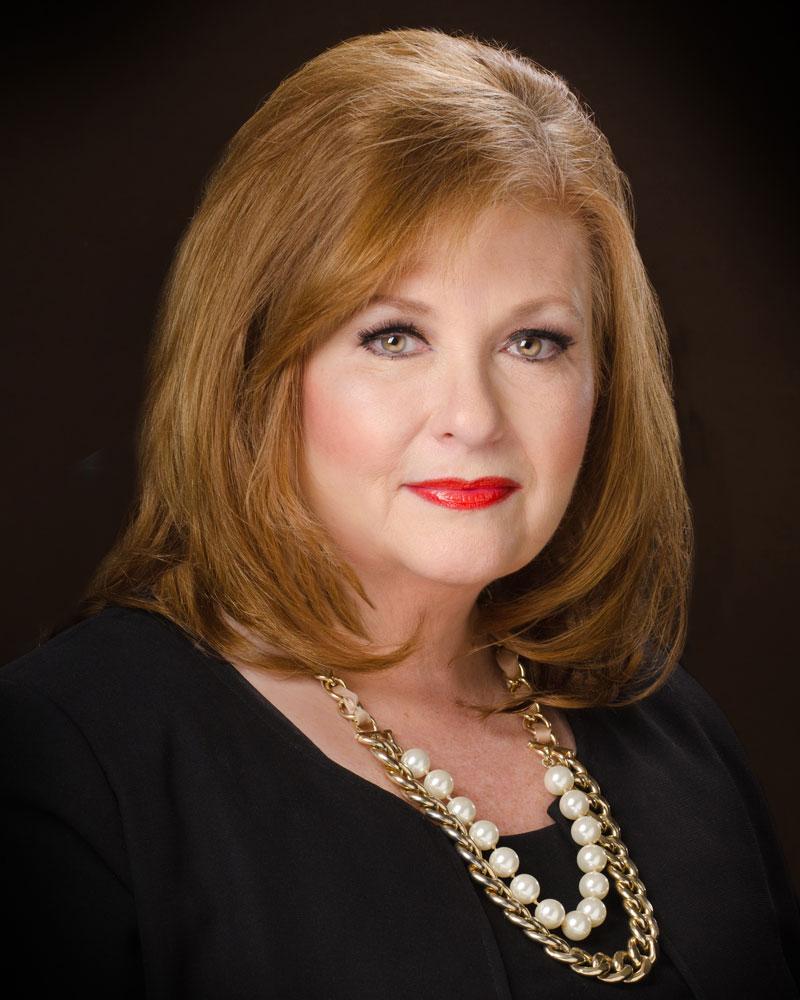 Deborah-Randolph