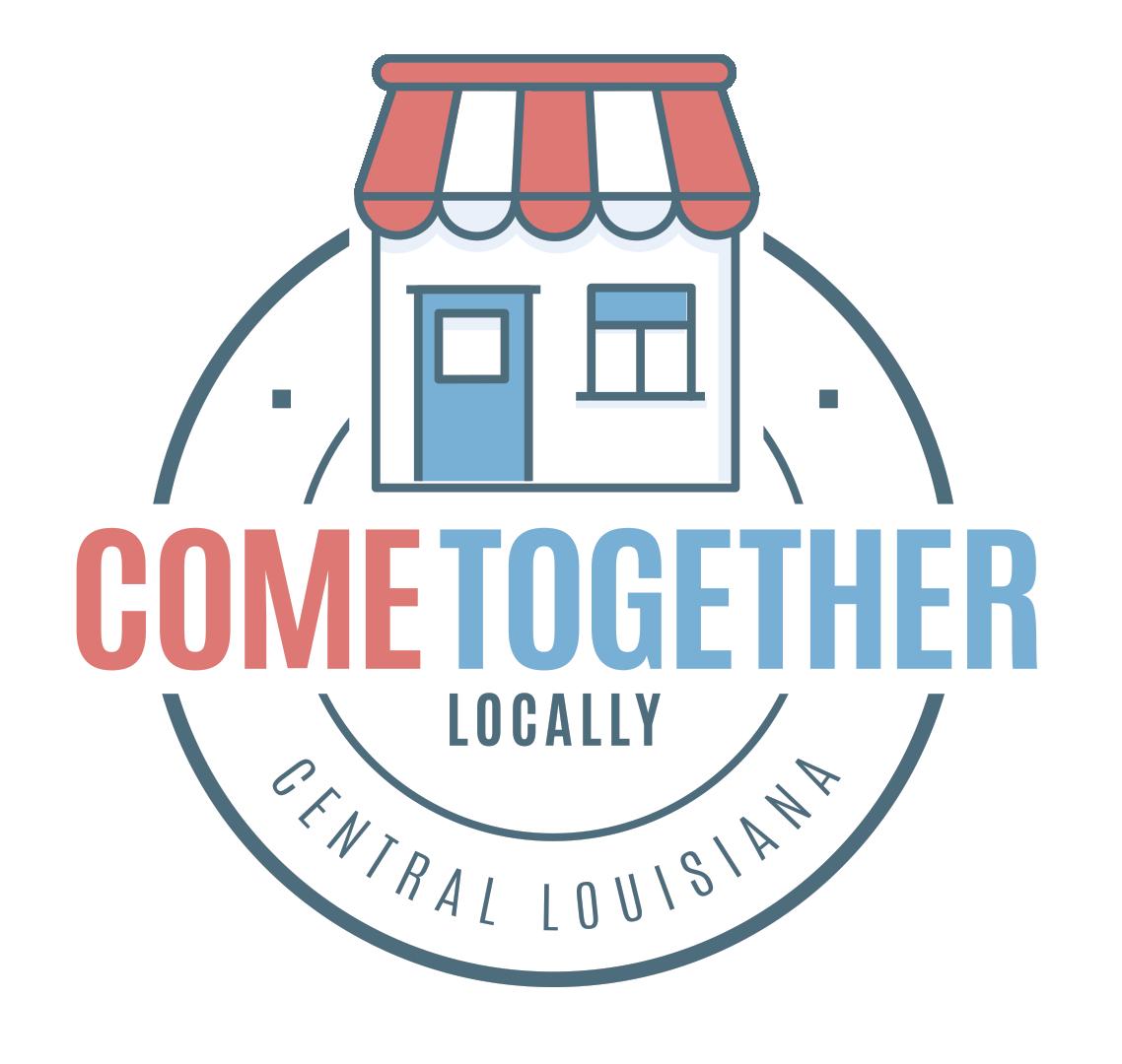 2020-CTL-shop-logo