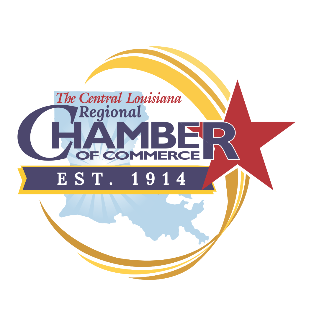 Chamber-logo-with-white-background-square