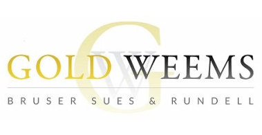 Gold-Weems-logo