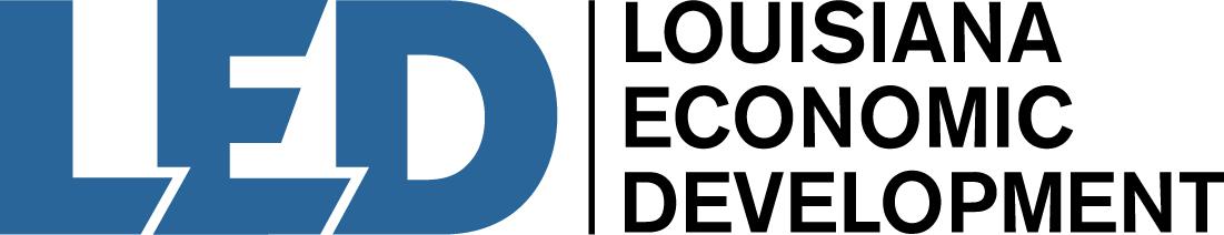 LED_logo_Coated_RGB