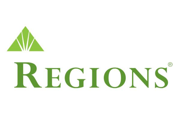 Regions-logo