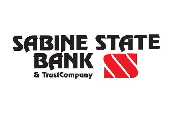 Sabine-State-Bank