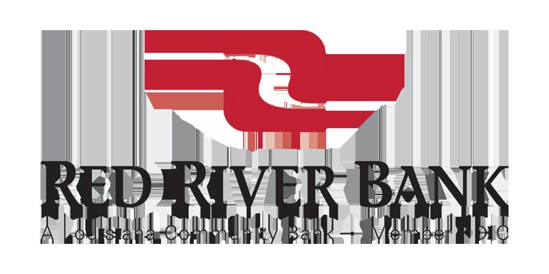 red-river-bank-logo
