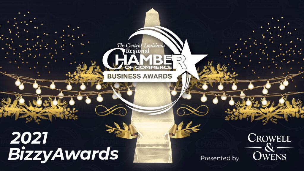 2021-Bizzy-Award-Graphic-website