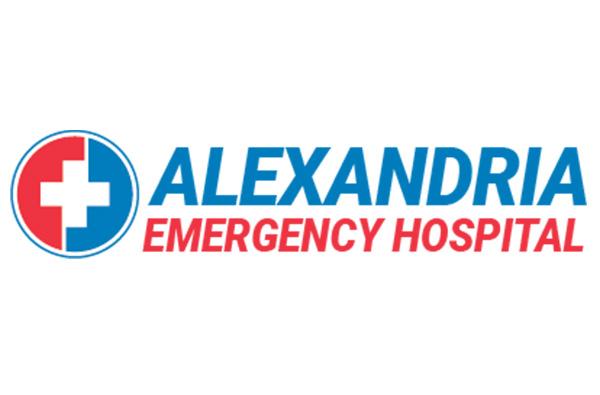 AEH Logo