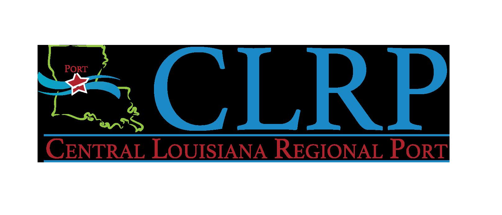 CLRP-logo