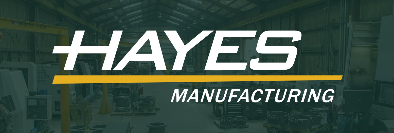 hayes-manufacturing