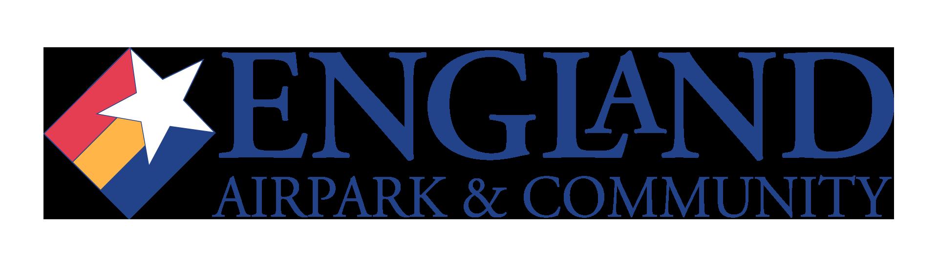 England-Airpark-Logo