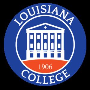 LC-logo-circle